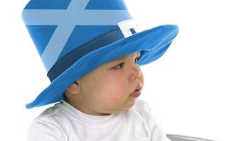 Traditional Scottish Gaelic Baby Names Generator | Scotland101
