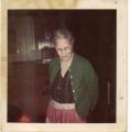 Rhoda Helen Price Daugherty Rhodie